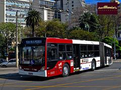 7 7185 Transkuba (busManaCo) Tags: bus buses nibus  autobs    avtobus  busmanaco nikond3100 ibhasi