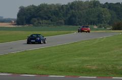 HEM #6 - Honda Euro Meet - Circuit de Clastres (02) (Arnaud.E Photography) Tags: honda accord euro crx r type civic integra meet s2000 nsx prelude ep3 eg6 ba4 vtec bb6 vti ek4 b16a2 h22 4ws fn2 ek3 bb8 bb9 b16a1 f20c2 hem6