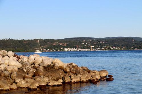 "Fjordparken2015_8 • <a style=""font-size:0.8em;"" href=""http://www.flickr.com/photos/135326526@N02/21050021763/"" target=""_blank"">View on Flickr</a>"
