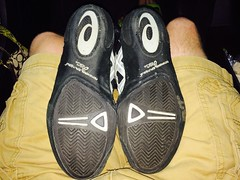 GONE (EBOT (Hypersweeps and Adistars for sale)) Tags: light red 2 black west socks speed shoe gold back freestyle shoes cross boots wrestling ss great tan smith super snap best trainers nike camo jordan og ii german missouri sample asics shorts olympic custom adidas combat shape gables edition samples soles ultra rare pursuit lites sanderson 4s teals td takedown pursuits nikes 88s reversal rulon adistar legit reissue asic elites superlite freeks nitros takedowns footsweep td3 grapps 54s rulons 2k4s kolats ultrateks inflicts tdiii
