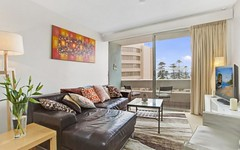 709/22 Central Avenue, Manly NSW