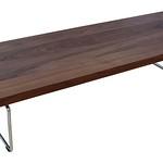 フォルマックス リビングテーブルの写真