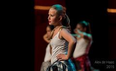 DSC_9304.jpg (Alex-de-Haas) Tags: dans dance performance optreden kinderen teens teenagers teenager teen kind tiener tieners dansstudio dagmar coolpleinfestival meisjes meiden girl girls meisje modern