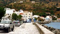 Korthi IMG_0607 (mygreecetravelblog) Tags: greece greekislands andros cyclades cycladesislands androsgreece androsisland korthi korthiou ormoskorthiou ormoskorthiouandros korthivillageandros korthiouandros