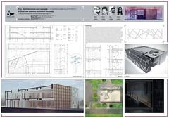 201415_OASA_9_SP2_Arhitektonske_konstrukcije_02