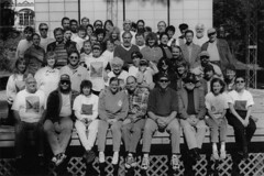 1997_Volunteers_WB