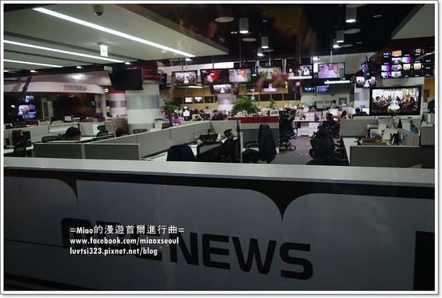 MBC WORLD16