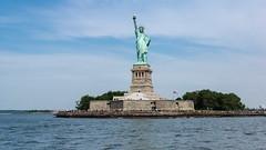 2015-06-23-103133_New York_Liberty Island