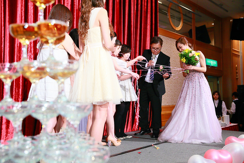 My wedding_1187