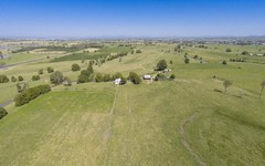 804 Four Mile Lane, Swan Creek NSW