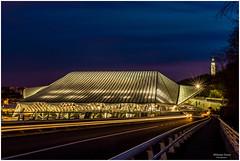 MTA_6589.jpg (MoyseTaton) Tags: santiago beauty station train pose amazing nikon tour belgique gare full calatrava pont pied liege nuit tgv finance filé wallonie longue d610 guillemins gareguilleminsliege ferovieres
