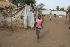 sds07_0429_2015_awells_gendrassacamp__0045 (Entreculturas ONGD) Tags: southsudan lbano