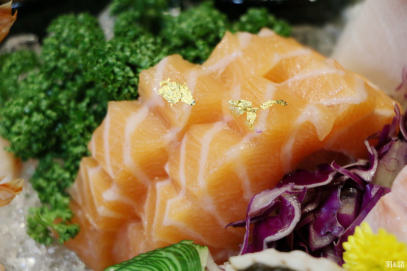 東街日本料理72