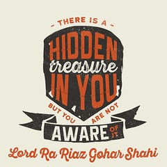 QuoteoftheDay 'There is a hidden treasure in you but you are not aware of it.' - Lord Ra Riaz Gohar Shahi (harryjohn2018) Tags: yoga vintage typography treasure quote hidden help quotes lettering spirituality enlightenment consciousness mystic vibrations photooftheday picoftheday mysticism spiritualawakening quoteoftheday inspirationalquotes higherconsciousness lifequotes instapic inspiringquotes goharshahi instagood instaquote lordrariaz agameoftones
