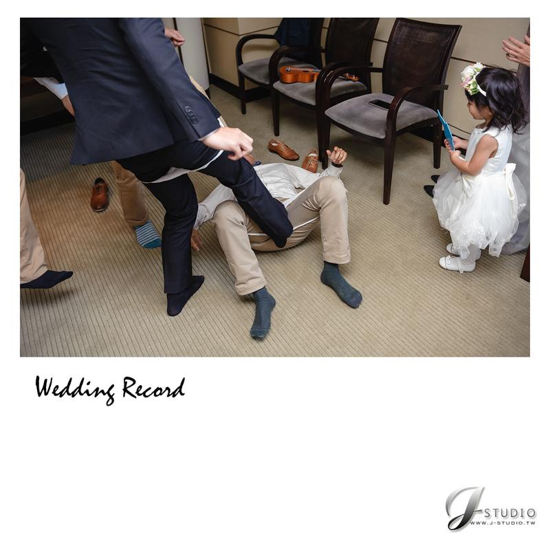 晶華婚攝,晶華酒店,晶華婚宴,新秘函師 ,婚攝小勇,台北婚攝,紅帽子工作室-0038