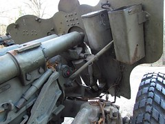 "85 mm divisional gun D-44 14 • <a style=""font-size:0.8em;"" href=""http://www.flickr.com/photos/81723459@N04/23561738362/"" target=""_blank"">View on Flickr</a>"