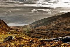 Glen Arroch (janter2) Tags: skye glenelg arnisdale