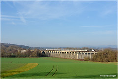 TGV Lyria (david_menger) Tags: tgv pos lyria tgvpos tgvlyria