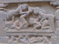 KALASI Temple Photography By Chinmaya M.Rao  (29)