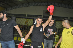 "Fotos- João Paulo Brito (150)Resultado • <a style=""font-size:0.8em;"" href=""http://www.flickr.com/photos/58898817@N06/30901624333/"" target=""_blank"">View on Flickr</a>"
