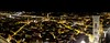firenze night 5 (fedelone) Tags: firenze florence night notte panorama italy italia tuscany toscana arte cupola brunelleschi
