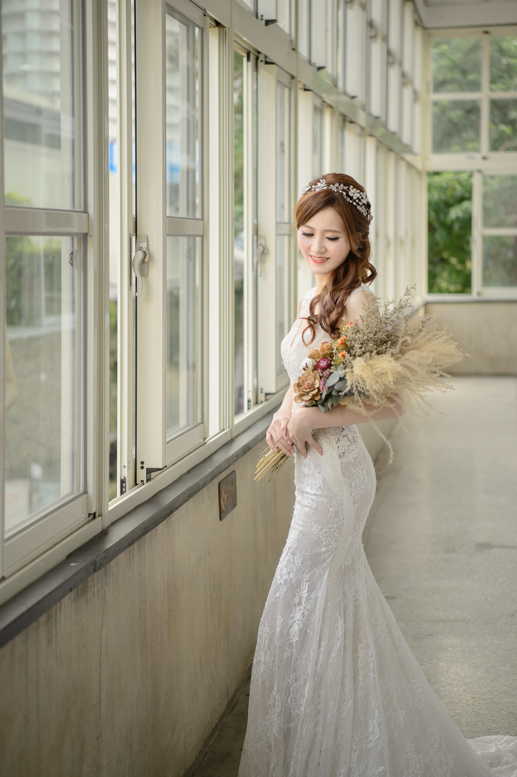 小勇, J.Studio,小寶工作室, 台北婚攝, 自助婚紗,新秘Bona,第九大道英式手工婚紗,DSC_9205