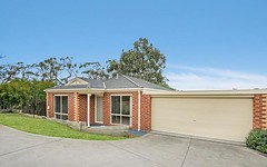 Unit 4, 60 Sunny Vale Drive, Langwarrin VIC