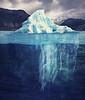 ('J') Tags: tempano iceberg jmpznz