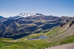 High Alpine Road, Grossglockner (Slobodan Siridžanski) Tags: 2016 austria highalpineroad pasterze grossglockner seidlwinkl salzburg