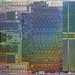 AMD@28nm@Jaguar@Durango@XBox_One@X877045_001_DG3000FEG84HR_1334PGS_WC18980H30343___Stack-DSC06643-DSC06676_-_ZS-DMap-1
