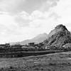 Untitled (richardhwc) Tags: rolleicord vb blackandwhite ilford fp4 dagzê tibet schneiderkreuznach xenar 75mmf35 mediumformat 120 6x6 film