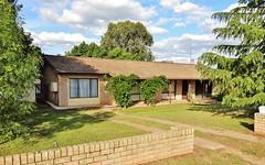 132 Bendick Murrell Road, Bendick Murrell NSW