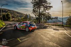 #rally #canon6d #passione #speed #sport #andrearonconephoto #carporn #Skoda # (andrea.roncone) Tags: carporn passione speed rally andrearonconephoto canon6d skoda sport