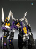 FT12FT13FT14_Insecticons (Weirdwolf1975) Tags: tfylp transformers podcast fanstoys insecticons ft12t ft13 ft14 forager grenadier mercenary kickback bombshell shrapnel