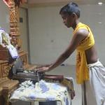 Vachnaamrut Jayanti (47)