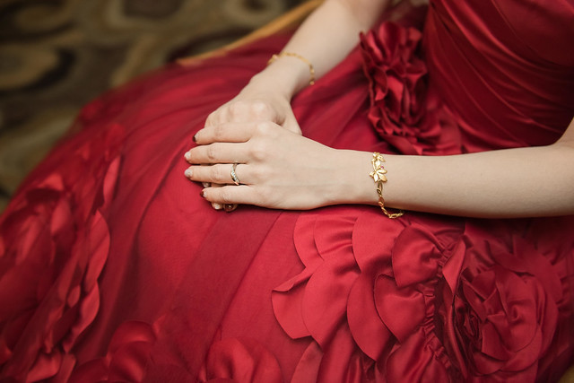 台北婚攝,台北喜來登,喜來登婚攝,台北喜來登婚宴,喜來登宴客,婚禮攝影,婚攝,婚攝推薦,婚攝紅帽子,紅帽子,紅帽子工作室,Redcap-Studio-43