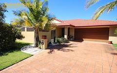 2/1 Benaud Place, Pottsville NSW