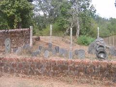 KALASI Temple Photography By Chinmaya M.Rao  (2)