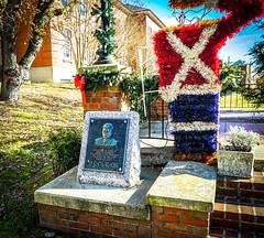 2016.12.10 Harriet Tubman's Underground Railroad  09349
