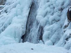 Ice_5 (iasmax) Tags: olympus omd river ice em5 troggia fume ghiaccio