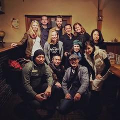 Artspace Yosuga Family