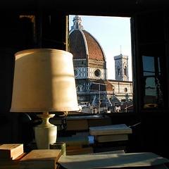 Camera con Vista, Firenze, Italia (pom.angers) Tags: olympusc830l 2001 july firenze florence toscana tuscany italia italy europeanunion 100