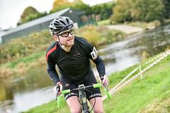 mxc-229 (sjrowe53) Tags: seanrowe xcross cycling cyclocross mallowxcross mallow