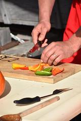 "Baker County Tourism – basecampbaker.com 31161 (Base Camp Baker) Tags: castironchef dutchoven dutchovencooking pioneercooking campfirecooking oregon ""easternoregon"" ""bakercountytourism"" basecampbaker ""basecampbaker"" ""bakercity"" ""oregontrail"" history historic ""pioneers "" culinarytourism foodtourismculturaltourism""americanwest""""hellscanyonscenicbyway""museum""livinghistory""""interpretivecenter""""wagonencampment""oregontrailontheoregontrailtravelusatraveloregon"
