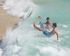 Waikiki Beach (Ollie - Running on Empty) Tags: nikond7100 afsdxvrnikkor18200mmf3556gifed oliverleverittphotography hawaii oahu waikiki waikikibeach