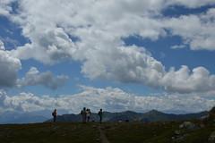 DSC_0547 (marina_belluzzo) Tags: cielo nuvole montagna altoadige speikboden sky cloud