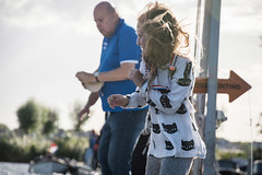 """20160820-24-uursrace-Astrid-100.jpg • <a style=""""font-size:0.8em;"""" href=""""http://www.flickr.com/photos/32532194@N00/31831933750/"""" target=""""_blank"""">View on Flickr</a>"""