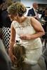 Laura and Graeme Wedding-79 (Carl Eyre) Tags: carl eyre nikon d3300 2016 wedding laura graeme family wife husband