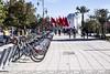 Marocco 1779_bassa copia (Angela Vicino) Tags: urban marocco