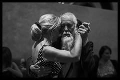 DSC_0067 (cacciatoredisogni) Tags: tango tanguero milonga passion dance dancers love argentina blackandwhite bnw music